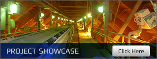 Project Showcase